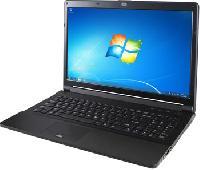 Branded Laptop Computer