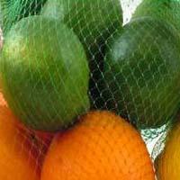 Fruit & Vegetable Packaging Nets