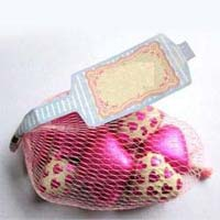 Gift Packaging Nets