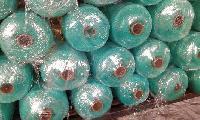 Packaging Net Rolls