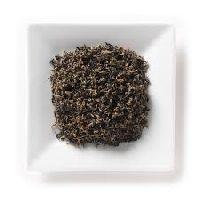 Royal Gold Tea