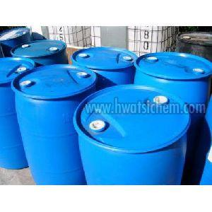 Chlorinated Rubber Paint Thinner