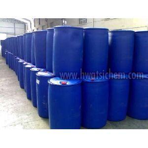 Ethanol - Ethyl Alcohol