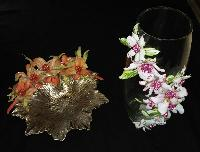 Italian Artificial Flowers