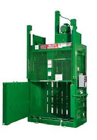 Solid Waste Equipments