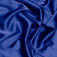 Silk Cotton