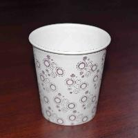 Printed Paper Cups (210 Ml)