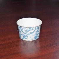 Printed Paper Cups (90 Ml)