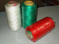 Shoe Threads