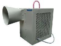 Portable Convection Blowers