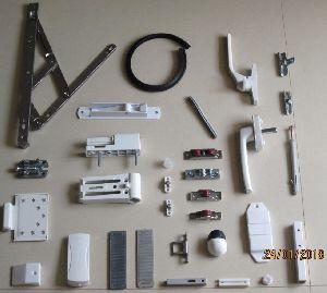 Upvc Hardware Accessories