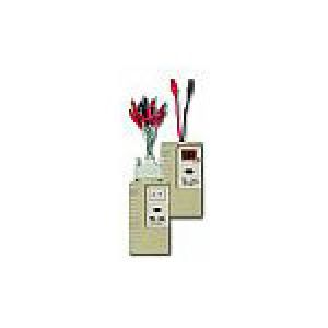 Cable Tester/cable Identifier