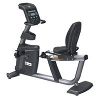 GH - 4030 Commercial Recumbent Bike