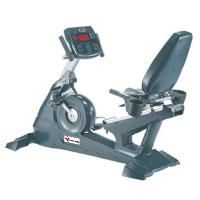 GH - 4050 Commercial Recumbent Bike