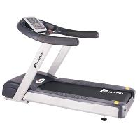 TAC 2770 Heavy Commercial Motorized AC Treadmill