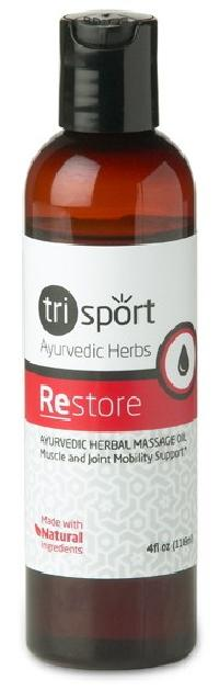 Knee Pains Relief Oil