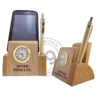 Promotional Pen Stands
