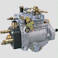 Diesel Fuel Pump