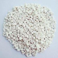 Magnesium Potassium Sulfate
