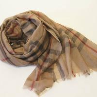 Pashmina Wool Blends Shawls
