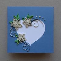 Handmade paper greeting cards in uttar pradesh manufacturers and handmade paper greeting cards m4hsunfo