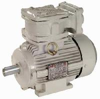 Explosion proof motor manufacturers suppliers for Explosion proof dc motor