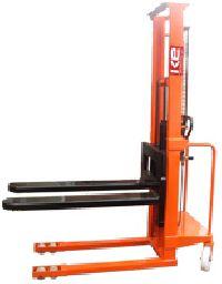 Hydraulic Lifting Equipment