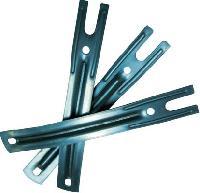 Steel Shanks
