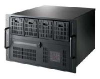 Rack Mount Chassis (ACP-7000)