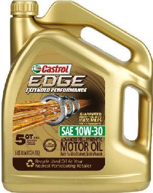 Castrol Automotive Oil