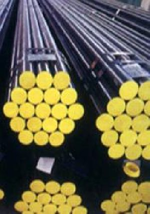 Seamless Boiler And Heat Exchanger Tubes