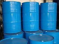 Ethylene Glycol Monomethyl Ether
