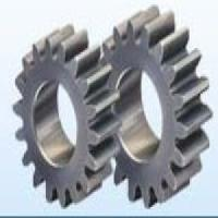 Agricultural Gears