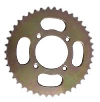 Automotive Sprocket - 06