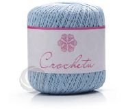 Crochet Cotton Thread