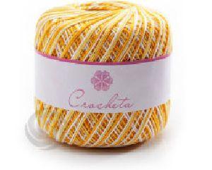 Crocheta 2ply