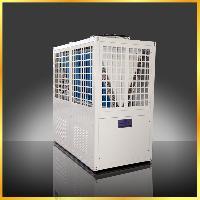 21kw Air Source Heat Pump,sanitary Hot Water Heat Pump,fan Coil Heatin