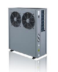 Air To Water Heat Pump 7.8kw