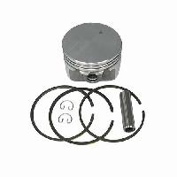 Block Piston Kit