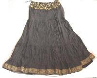 SK - 102 Ladies Skirts
