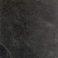Black Slate Stone