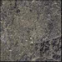 Silvershine Quartzite