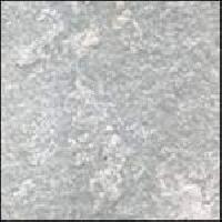 Snow White Quartzite