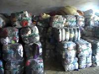 Hosiery Waste