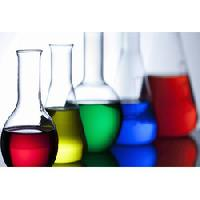 water soluble anionic acid dyes