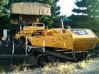 Construction Equipments, Heavy Earth Moving Equipments