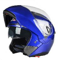 Bike Riding Helmet