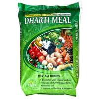 NEEM FORCE  DHARTI MEAL neem cake fertilizer