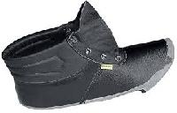 Safety Shoe Upper Part