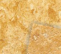 Golden-flower Marble
